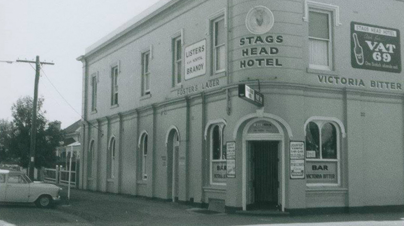 StagsPub_1960_For_HistoryPage